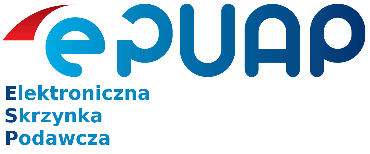 ePUAP_logo_ESP