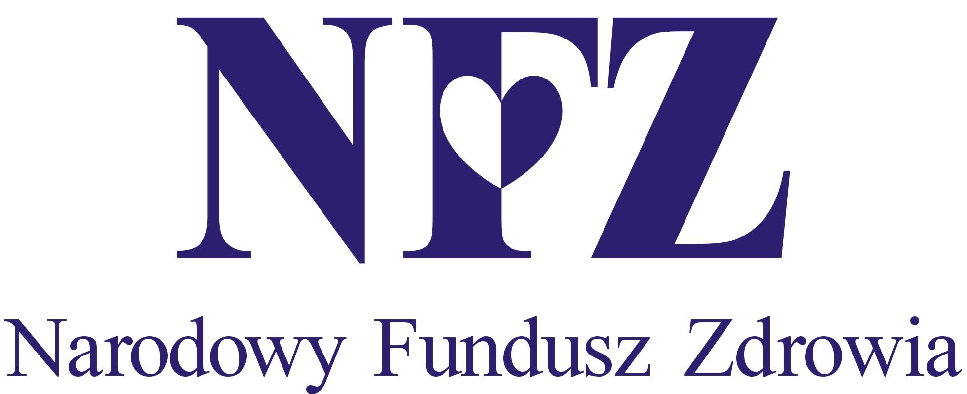 logo_nfz