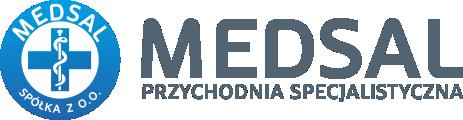 MEDSAL – Specjalistyczny Ośrodek Medyczny